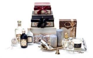 Cinco tiendas de cosmética para todos los gustos