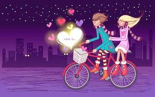 San Valentín: 20 regalos para disfrutar en pareja