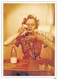 Cremas vampíricas: nuestra sangre, el nuevo ingrediente anti-edad