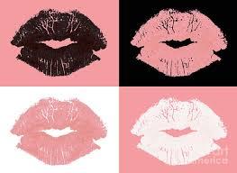 Día Internacional del Beso: los mejores y peores besos, y 12 bálsamos labiales a examen