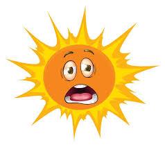 Lo que hay que saber (y usar) antes, durante y después para no quemarse con el sol