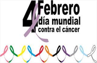 Día Mundial del Cáncer: cuidados de la A a la Z para pacientes oncológicos