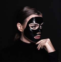 Truco (de belleza) o trato (disfrazarse de político) en el Halloween más aterrador