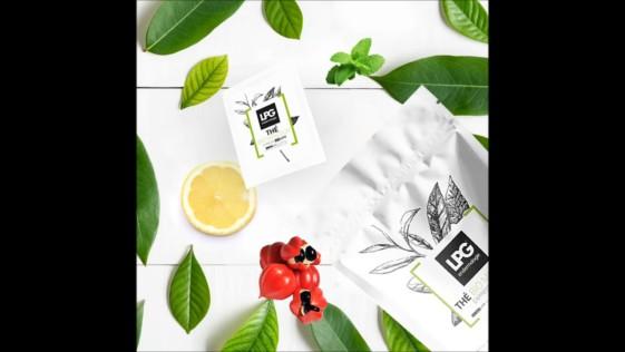 La cura anti retención de líquidos que ha batidorécord de ventas en Francia