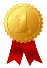 ¿Qué tiene Ultimune para ser merecedor de 116 premios de belleza?
