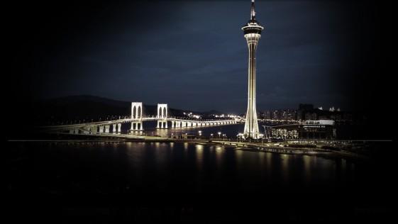 Un millón de inscripción para el megatorneo de Macao