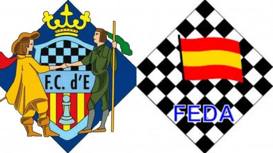 La Federación Catalana crea dos licencias: catalana y española