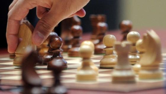 Cursos de instructor FIDE y docente FEDA