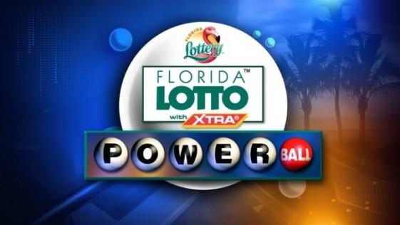 Hoy caduca en Florida un billete de lotería premiado con 16 millones