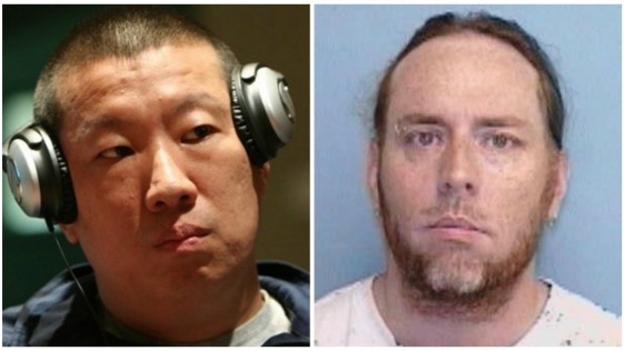 Dos jugadores detenidos, por usar fichas falsas y por organizar partidas ilegales