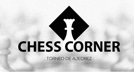 Chesscorner, el ajedrez como reclamo turístico