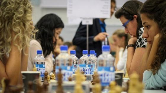 El mate del loco: la partida más corta en una Olimpiada de Ajedrez