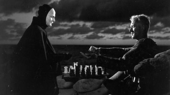 Cómo mueren los ajedrecistas