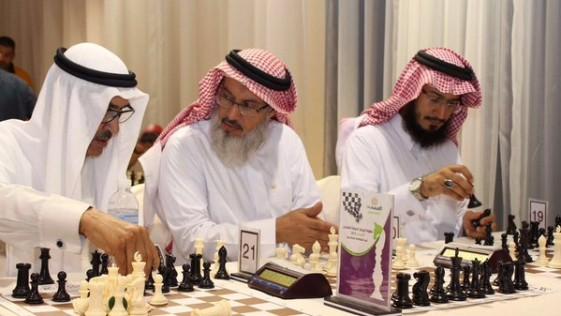 El ajedrez, «obra de Satán»