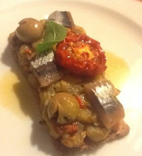 Menorca y sus raíces gastronómicas (I)