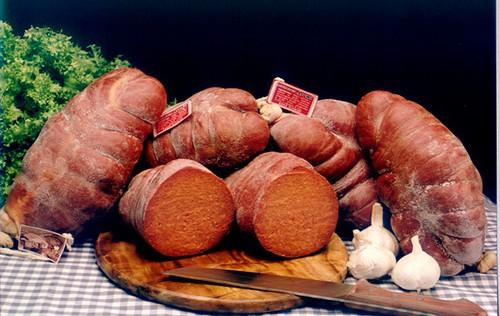 Menorca y sus raíces gastronómicas (y 2)