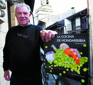 En la muerte de Juan José Lapitz