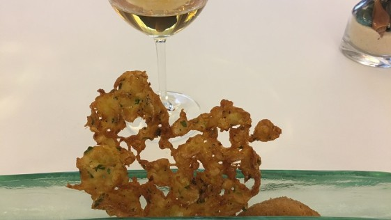 La mejor cocina andaluza en Madrid: Surtopía y La Malaje