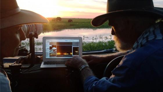 Apple celebra los 30 años del Macintosh con un vídeo grabado en un día, solo con iPhone, en 15 países