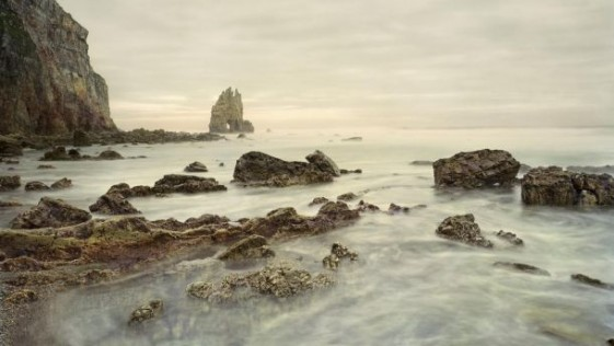 Fernando Manso: el fotógrafo que ama a España
