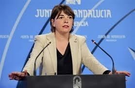 Terremoto en la izquierda: IU expropia al PSOE