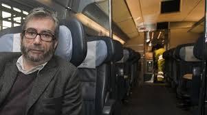 Muñoz Molina y la España indigente