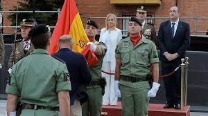 Una España de partido