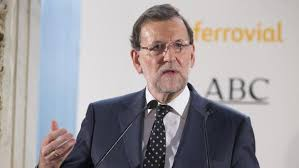 El verdadero anuncio de Rajoy: más sacrificio