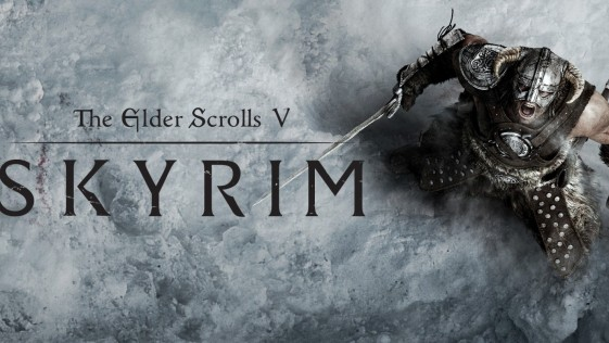 The Elder Scrolls V: Skyrim ha encontrado en Switch su plataforma perfecta