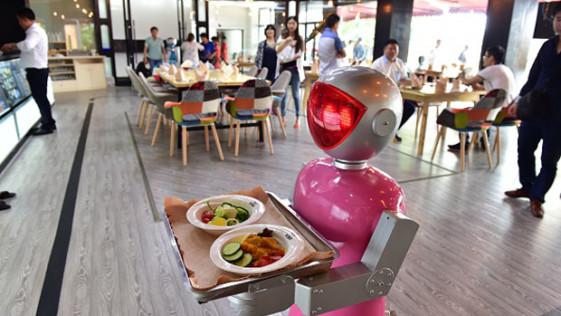 La realidad sobre la inteligencia artificial cómo afectará los puestos de trabajo