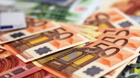 Hacia el final del dinero en efectivo
