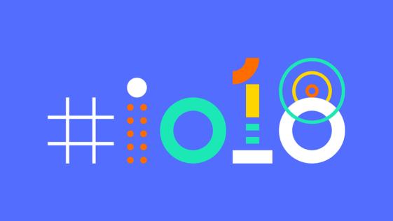 Qué esperamos de Google I/O 2018