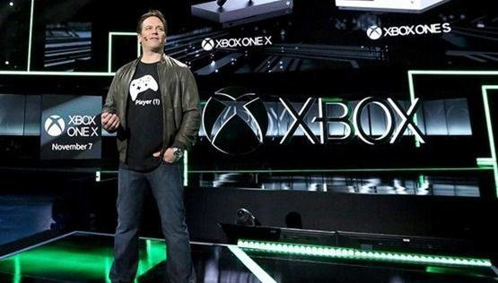Xbox se encamina hacia el streaming de videojuegos
