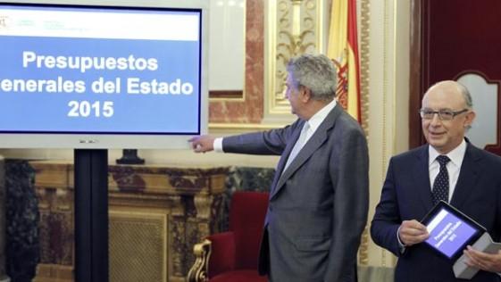 """Los presupuestos de arqueología subacuática en España; """"Los de un triste camino vecinal"""""""
