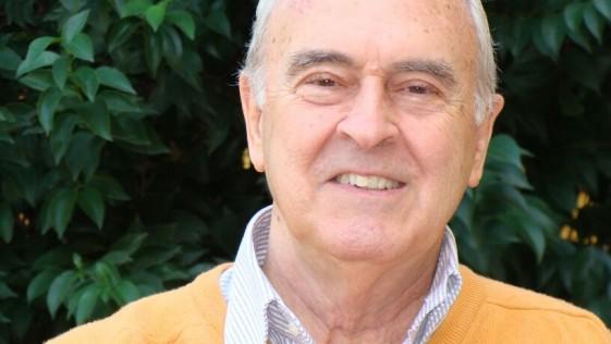 In Memoriam. José Ignacio González-Aller. La fuerza del honor y la pasión de un marino ilustrado