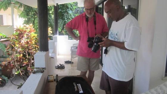 Así será la misión de Unesco para salvar el Galeón San José en Panama