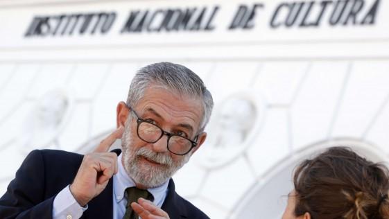 España y Panamá sientan nuevas bases para el futuro de los galeones