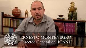 Montenegro: «No puedo garantizar que no se comercialice parte de la carga del galeón San José»