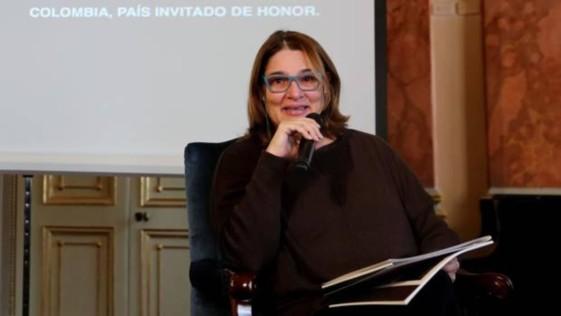 El proyecto San José ha vulnerado la ley de Colombia